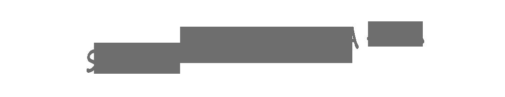 Schulung & Zertifizierung für Brandschutz & Sicherheit | UDS Beratung